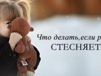 Онлайн общение с педагогом - психологам ДОУ