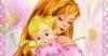 8 марта - праздник мам